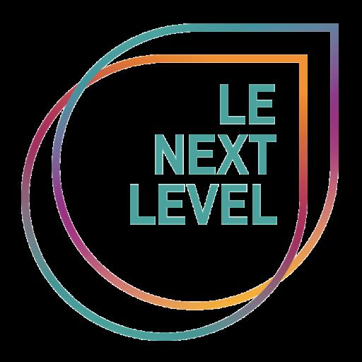 Le Next Level